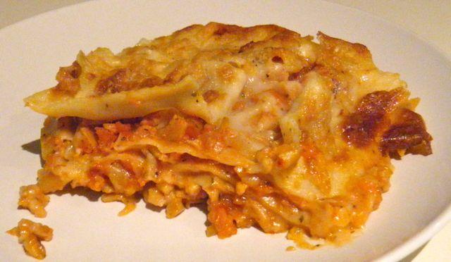 Blumenkohl-ist-mein-Fleisch-Lasagne