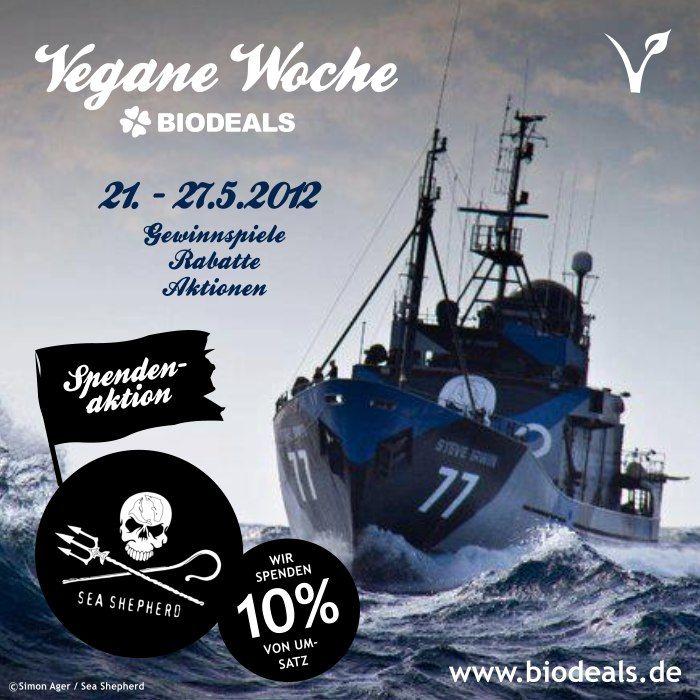 vegane-woche