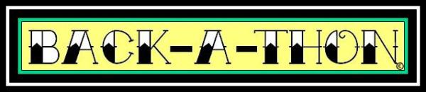 backathon-new-logo
